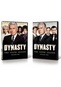 Dynasty: The Complete Sixth Season