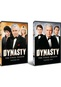 Dynasty: The Complete Ninth & Final Season