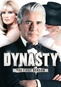 Dynasty: The Complete First Season
