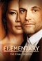 Elementary: The Seventh and Final Season