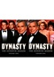 Dynasty: The Complete Seventh Season