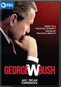 American Experience: George W. Bush