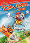 Tom & Jerry Tales: The Complete First Season