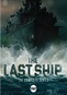 The Last Ship: Seasons 1-5