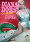 Diana Dors Comedy Collection