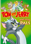 Tom & Jerry: Pint-Sized Pals