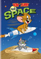 Tom & Jerry in Space