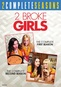 2 Broke Girls: Seasons 1 & 2