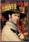 The Adventures of Brisco County Jr.: The Complete Series