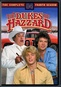 The Dukes Of Hazzard: The Complete Fourth Season