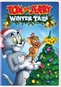 Tom & Jerry: Winter Tails
