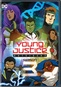 Young Justice: The Complete Third Season