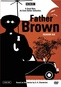 Father Brown: Season Six
