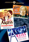 George Arliss Collection