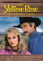 Yellow Rose: The Complete Series