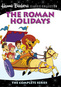 The Roman Holidays: The Complete Series