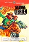 George O'Brien Western Triple Feature Volume 2