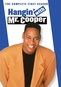 Hangin' with Mr. Cooper: Season One