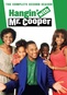 Hangin' with Mr. Cooper: Season Two